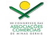 Congresso da Federaminas em Araxá traz ampla programação