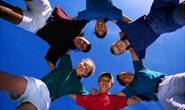 Conferência debate problemas sobre juventude em Araxá