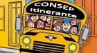 Consep Itinerante realiza reunião no Bom Jesus