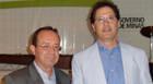 Consep promove ações de prevenção às drogas em parceria com o Estado