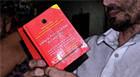 Procon de Araxá supera marca de 18 mil atendimentos em 2012