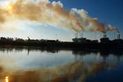 Pesquisas feitas pela UFMG mostram contaminação do rio São Francisco