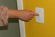 Conta de luz tem reajuste de 6,61% para tarifa residencial