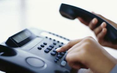 Acia alerta sobre golpe da conta de telefone