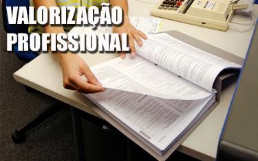 Araxá recebe CRCMG itinerante