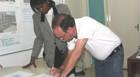 Prefeitura repassa quarta parcela do convênio para Santa Casa
