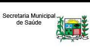 Sec. de Saúde convida para a 7ª Conferência Municipal de Saúde