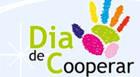Cooperativas de Araxá se unem para realização do Dia de Cooperar 2015