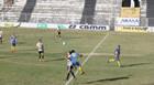 Seleção de Araxá estreia na Copa Ampla com vitória sobre Campos Altos