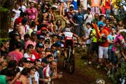 Copa Internacional de MTB divulga vídeo oficial da etapa de Araxá