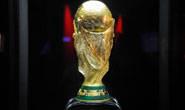 Faltam 50 dias para o início da Copa do Mundo no Brasil