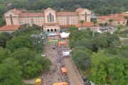 Abertura da Copa Internacional de MTB movimenta R$ 2,5 mi em Araxá
