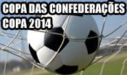 Brasil Voluntário vai selecionar mais de 50 mil pessoas