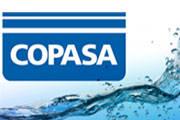 Copasa em Araxá recebe recertificação da ISO em 2014