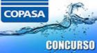 Copasa publica edital de concurso público