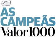 Copasa é reconhecida como a melhor empresa de saneamento do Brasil