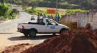 Nota: Copasa informa que abastecimento está sendo normalizado