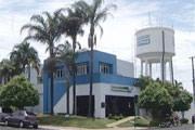 NOTA: Abastecimento de água será interrompido em Araxá nesta sexta