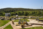 Copasa completa quatro décadas em Araxá