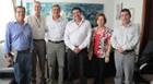 Presidente da Copasa anuncia funcionamento da ETE Central de Araxá