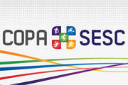 Copa Sesc abre inscrições em Araxá