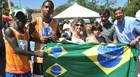 Corrida Internacional de São Domingos se transforma em grande festa