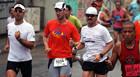 Prefeitura de Araxá apoia mais um evento turístico