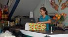 Cosprema promove o tradicional 'Dia da Virada' na próxima semana