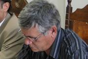 CP pode esclarecer os fatos, diz João Bosco Borges