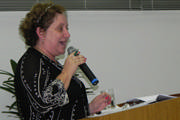 Relatora da Comissão Processante divulga investigações da denúncia contra o prefeito