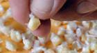 PM prende autor com 119 pedras de crack