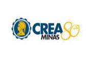 Câmara de Mediação e Arbitragem do Crea-Minas passa a atuar em Araxá
