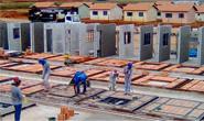 Caixa sobe juros de financiamentos habitacionais pela segunda vez no ano