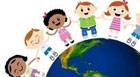 Reunião com candidatos firma compromisso com direitos da criança e adolescente