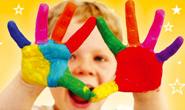 OAB lança Campanha do Dia das Crianças