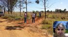 Funcionário da Nestlé de Ibiá é encontrado morto na zona rural de Araxá