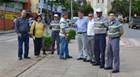 Cruzamento entre a Antônio Carlos e Dom José Gaspar será reaberto
