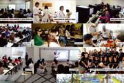 Ensino Médio no CSD: Muito Além do Conhecimento