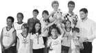 CSD é bicampeão de Xadrez Escolar
