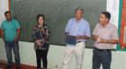 Prefeitura informa que CSU de Araxá vai receber melhorias