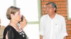 Prefeitura inicia reforma e ampliação do Centro Social Urbano