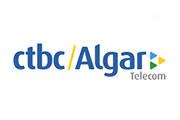 Algar Telecom muda sua marca de varejo