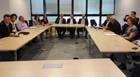 Cidades candidatas a CTS debatem estratégias para a Copa 2014