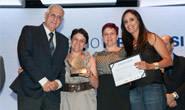 Cultura Inglesa é ganhadora do MPE Brasil – Prêmio de Competitividade para Micro e Pequena Empresas