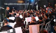 Festival de Araxá promete movimentar o final de semana da cidade