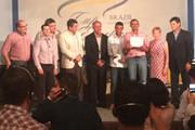 Irmãos produtores faturam Cup of Excellence Naturals 2014