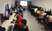ProJovem prorroga inscrições para diversos cursos gratuitos