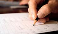 Araxá recebe projeto sobre língua portuguesa