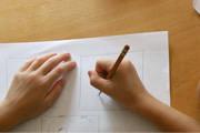 Sesc Araxá abre vagas para curso livre de desenho