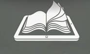 """Uaitec oferece curso Internacional """"Como construir um eBook"""""""